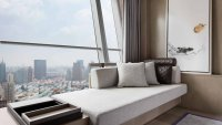 jw-marriott-marquis-hotel-shanghai-pudong Room