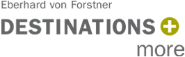 Forstner Destinations + more